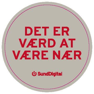 #11_Kaffestation_SD_Stickers_Ø45mm_Side_8