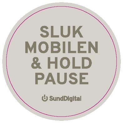 #1_Arbejdsstation_SD_Stickers_Ø45mm_Side_3