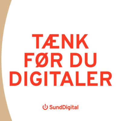 3 Arbejdsstation SD Pauseskaerme Desktop 1920x10802 Arbejdsstation SD Pauseskaerm Desktop 01 400x400 - Redskaber