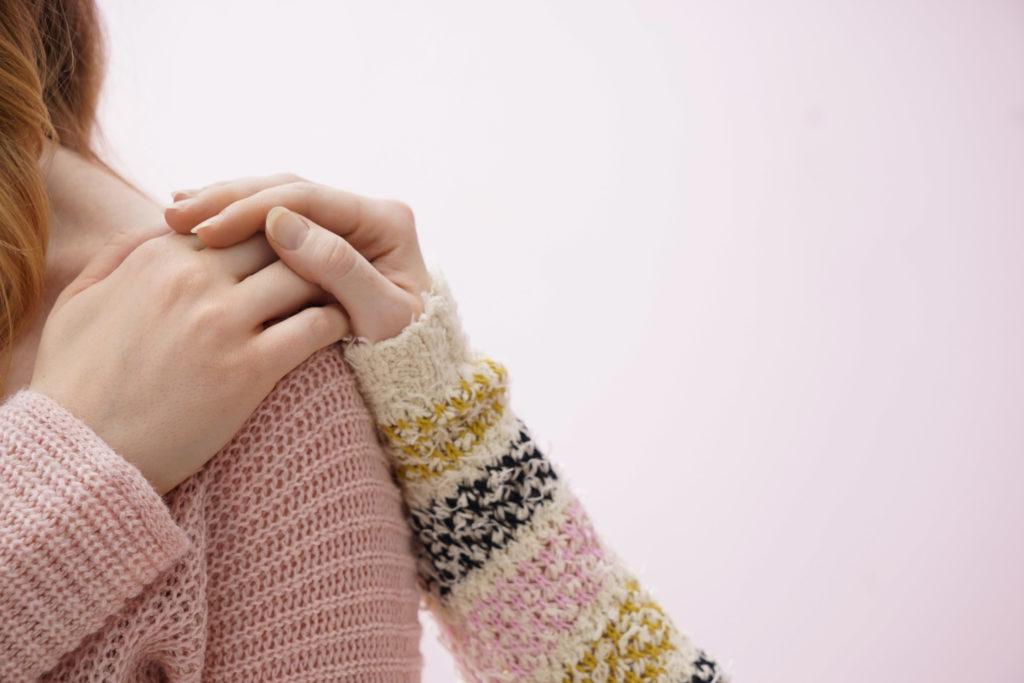 Empathy1 1024x683 - 13 handlinger og gode råd, der styrker vores følelsesmæssige intelligens