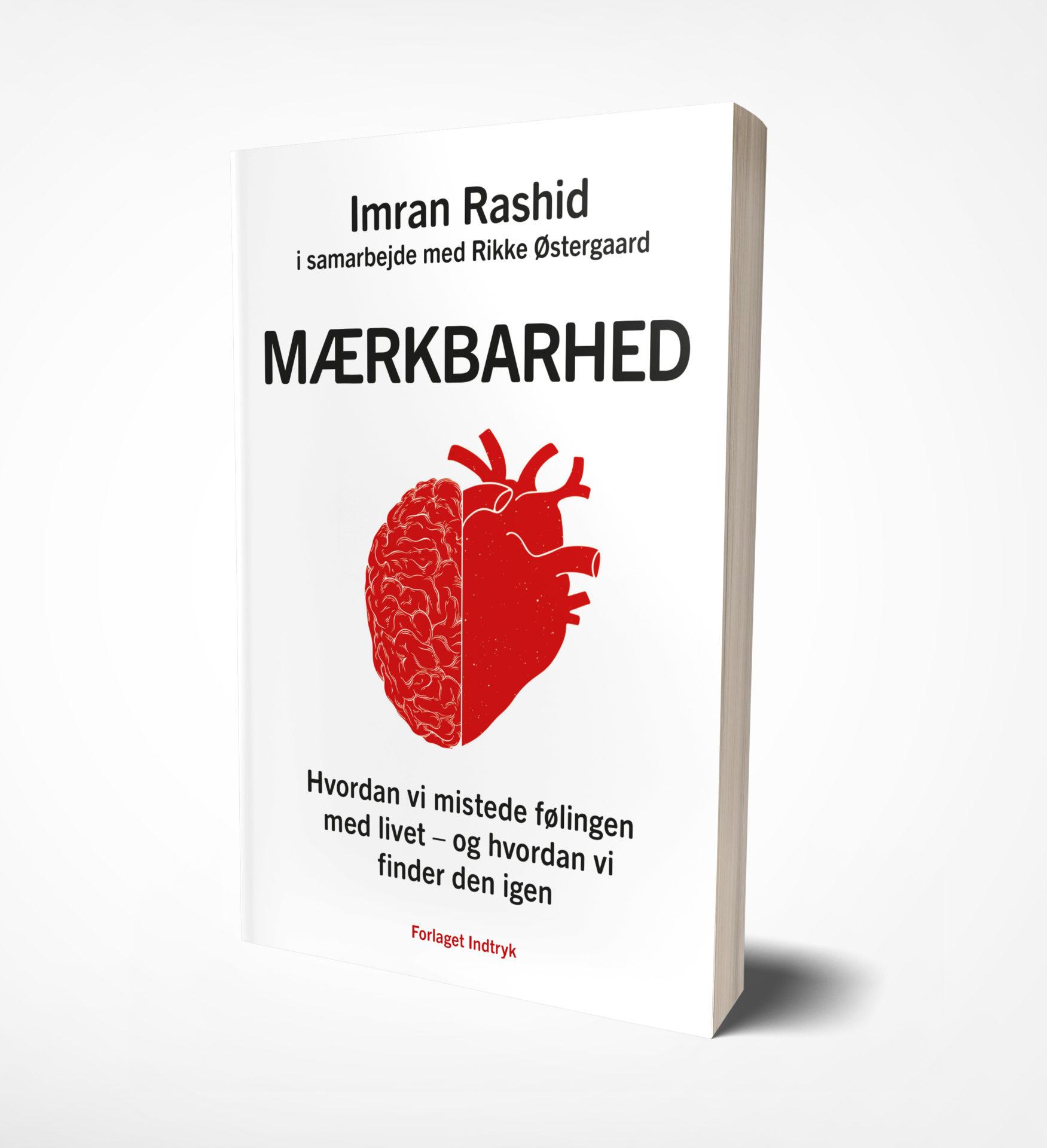 Maerkbarhed_forside_3D