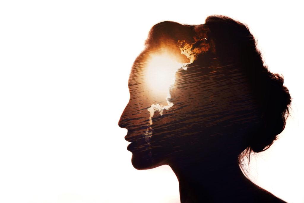 Mind thoughts 1024x683 - 13 handlinger og gode råd, der styrker vores følelsesmæssige intelligens