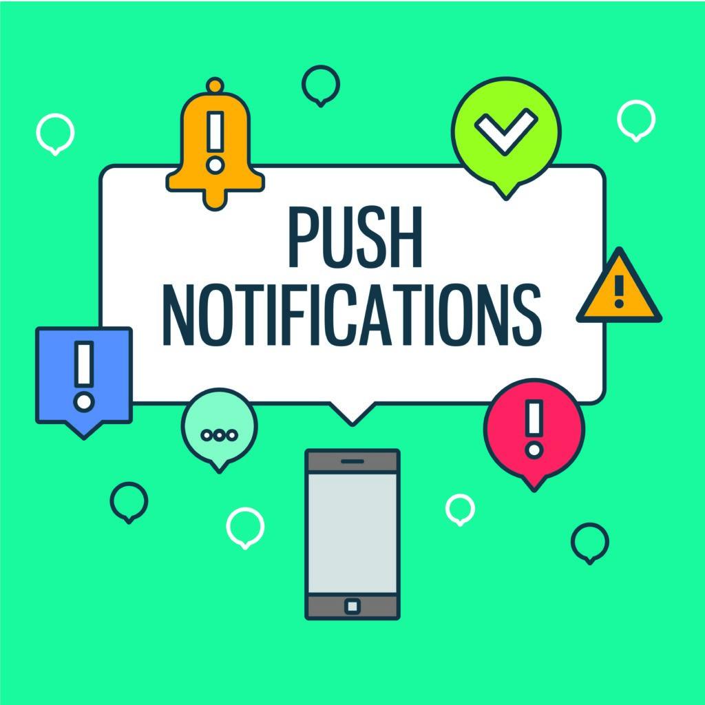 Push notifications 1024x1024 - Lad ikke dine push-notifikationer ødelægge koncentrationen