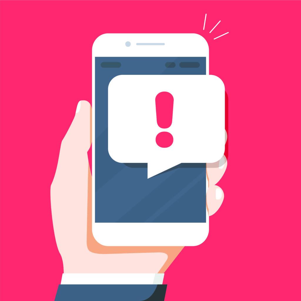 Push notifications2 1024x1024 - Lad ikke dine push-notifikationer ødelægge koncentrationen