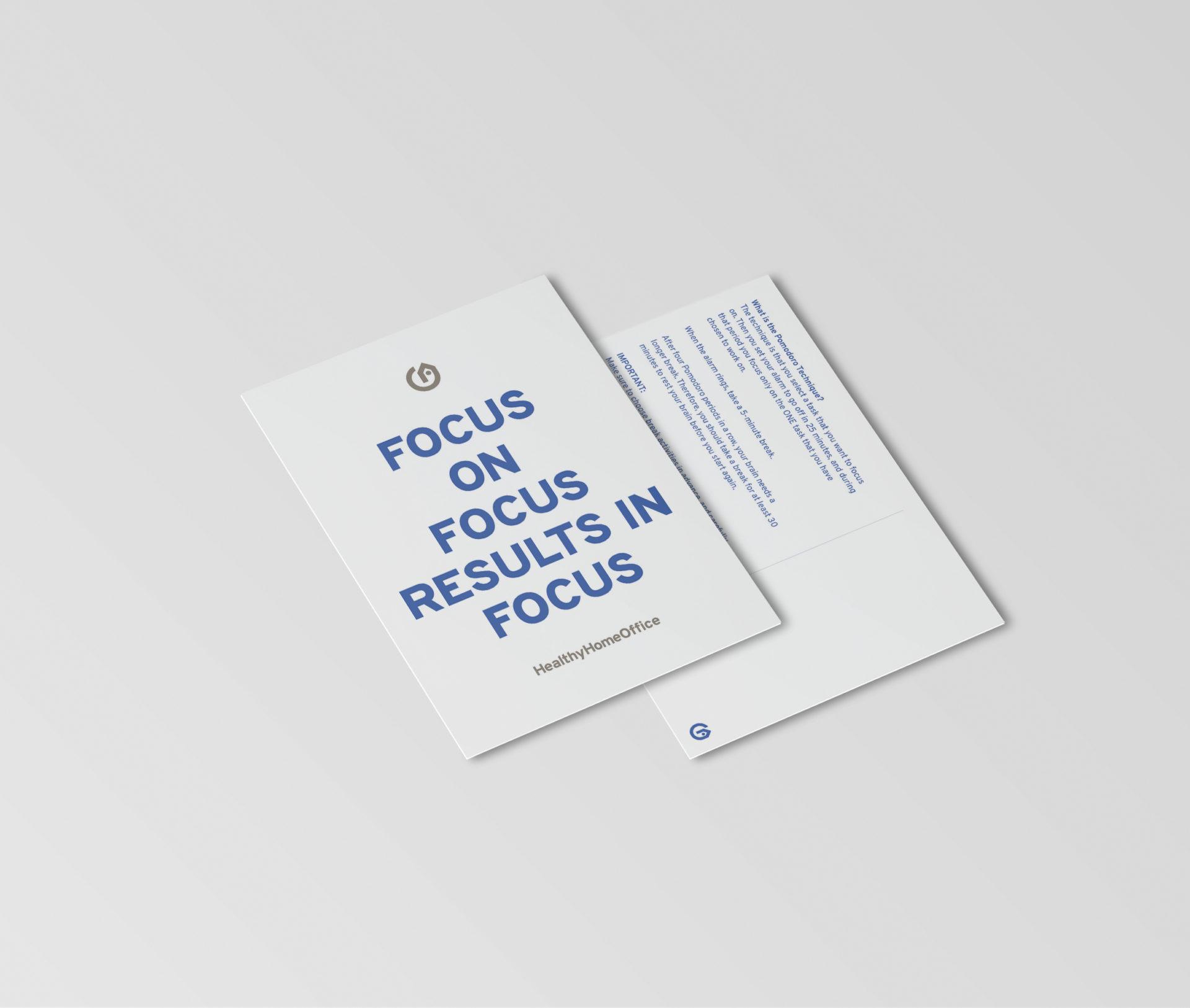 Postkort_mockup2