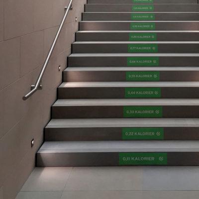 SV Stairs 400x400 - Redskaber