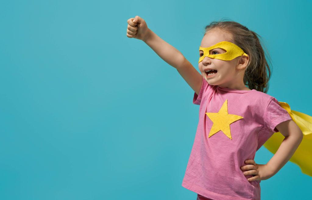 Superkid 1024x655 - 'Børn har brug for mere uafhængig tid'