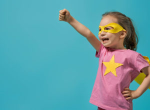 Superkid 300x220 - 'Børn har brug for mere uafhængig tid'