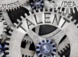 Talent maskineri 300x220 - Vidensbank