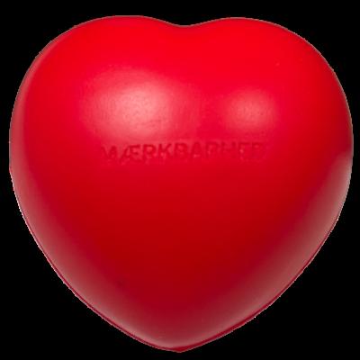 hjertet e1621276672201 400x400 - Redskaber