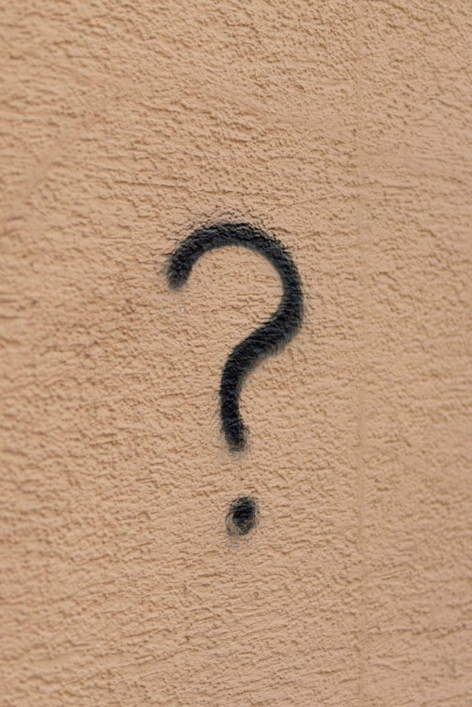 marcel strauss ocAo7MwGfHY unsplash 683x1024 - 5 spørgsmål HR bør stille sig selv post Covid-19