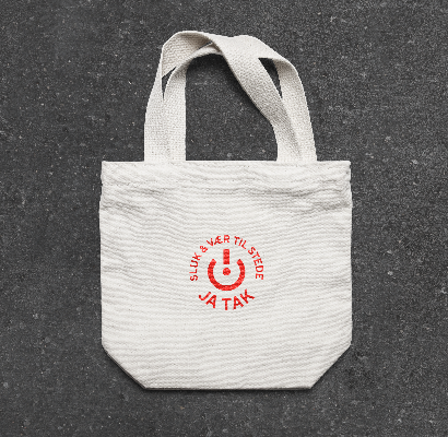 otherbag