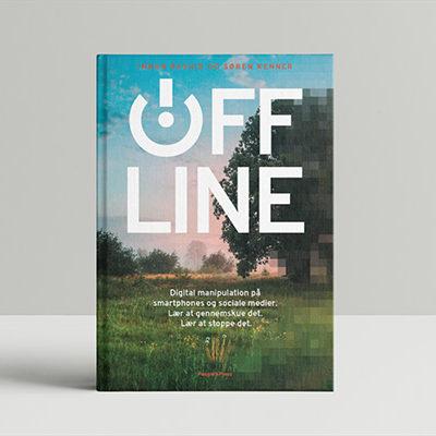 produkt offline 400x400 - Offline