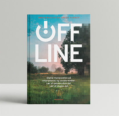 produkt-offline