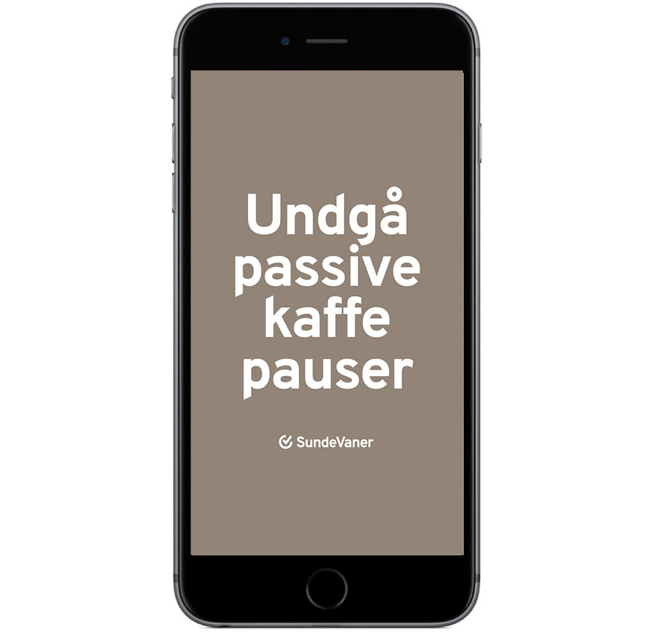gratis screensaver til telefon